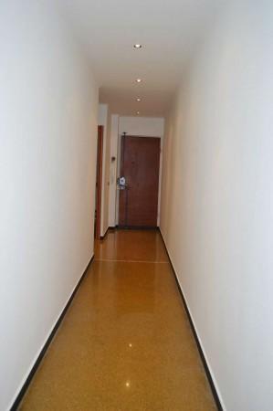 Appartamento in affitto a Sori, Sul Mare, 70 mq - Foto 13