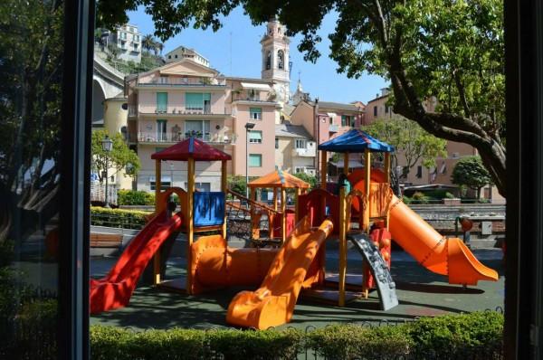 Appartamento in affitto a Sori, Sul Mare, 70 mq - Foto 19