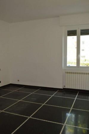 Appartamento in affitto a Sori, Sul Mare, 70 mq - Foto 16
