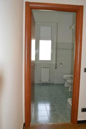 Appartamento in affitto a Sori, Sul Mare, 70 mq - Foto 11
