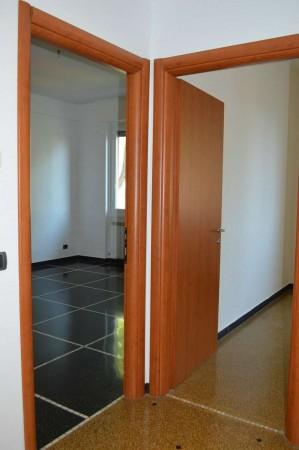 Appartamento in affitto a Sori, Sul Mare, 70 mq - Foto 15