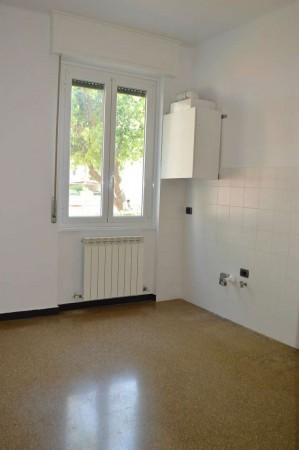 Appartamento in affitto a Sori, Sul Mare, 70 mq - Foto 14