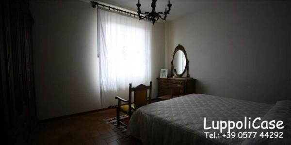 Appartamento in vendita a Monteriggioni, Con giardino, 275 mq - Foto 4