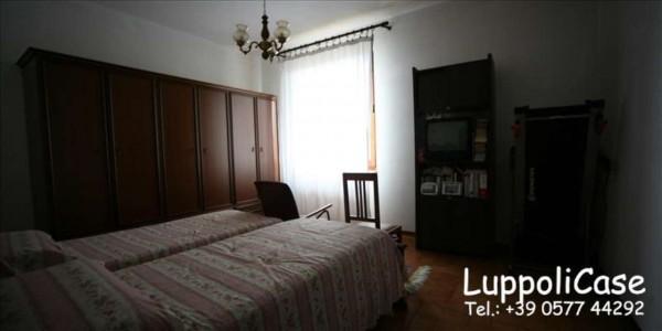Appartamento in vendita a Monteriggioni, Con giardino, 275 mq - Foto 6