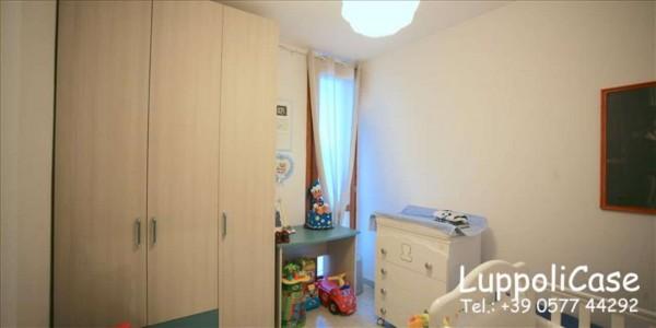 Appartamento in vendita a Monteriggioni, Con giardino, 67 mq - Foto 8