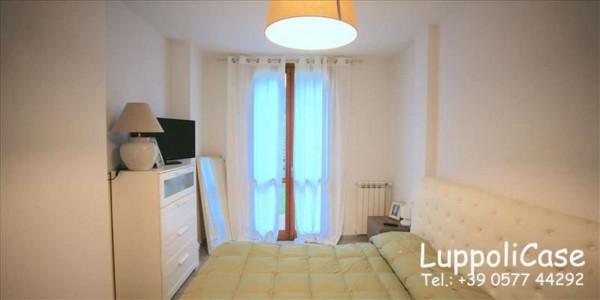 Appartamento in vendita a Monteriggioni, Con giardino, 67 mq - Foto 5