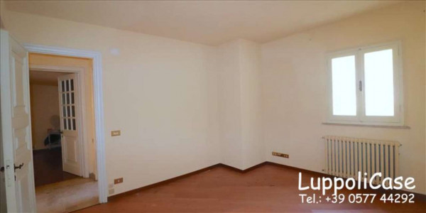 Villa in vendita a Monteriggioni, Con giardino, 368 mq - Foto 12