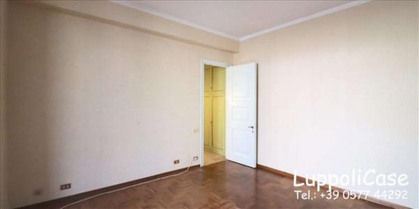 Villa in vendita a Monteriggioni, Con giardino, 368 mq - Foto 20