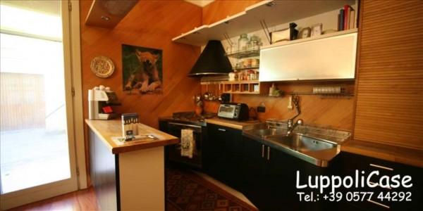Villa in vendita a Monteriggioni, Con giardino, 368 mq - Foto 15
