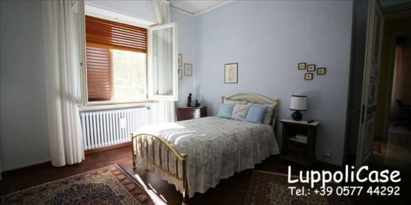 Villa in vendita a Monteriggioni, Con giardino, 315 mq - Foto 2