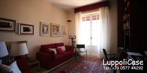 Villa in vendita a Monteriggioni, Con giardino, 315 mq - Foto 10