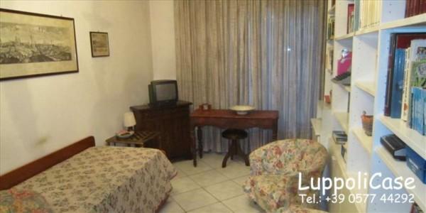 Appartamento in vendita a Siena, 90 mq - Foto 10