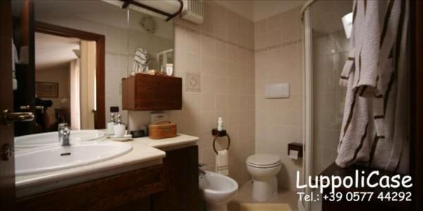 Appartamento in vendita a Siena, 100 mq - Foto 9
