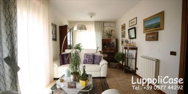 Appartamento in vendita a Siena, 100 mq - Foto 18