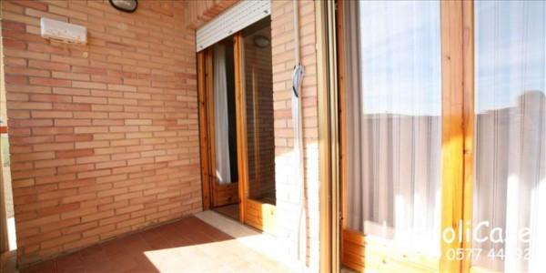 Appartamento in vendita a Siena, 100 mq - Foto 4