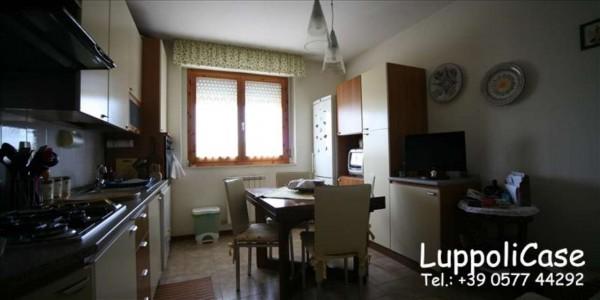 Appartamento in vendita a Siena, 100 mq - Foto 16