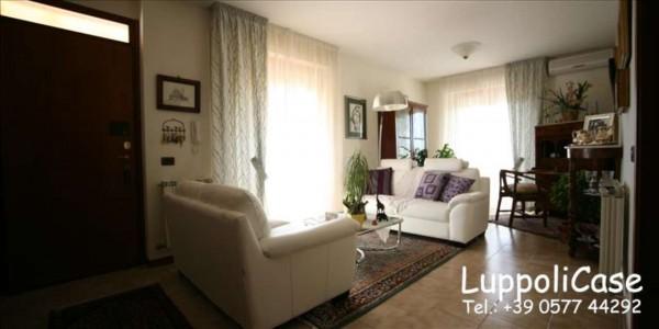Appartamento in vendita a Siena, 100 mq - Foto 19