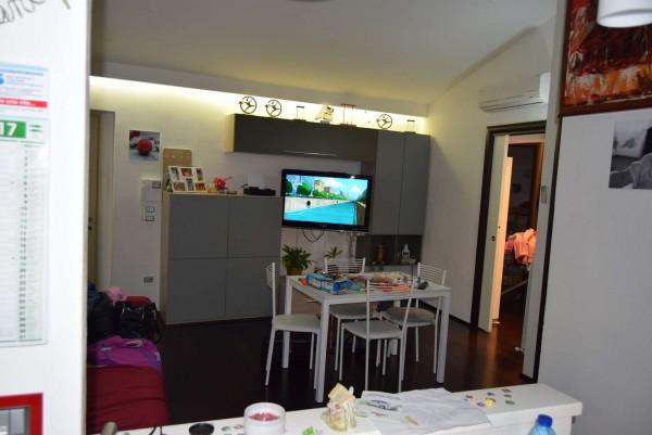 Appartamento in vendita a Magione, Lago Trasimeno, Con giardino, 85 mq
