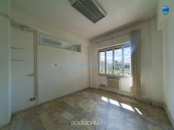 Appartamento in vendita a Firenze, 105 mq - Foto 23