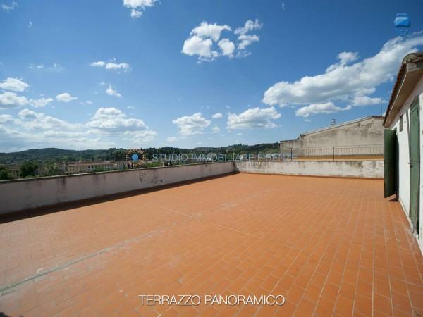 Appartamento in vendita a Firenze, 105 mq - Foto 9