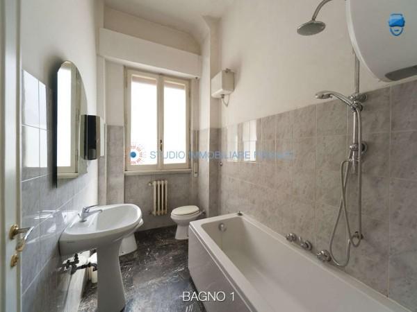 Appartamento in vendita a Firenze, 105 mq - Foto 21