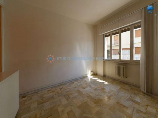 Appartamento in vendita a Firenze, 105 mq - Foto 20