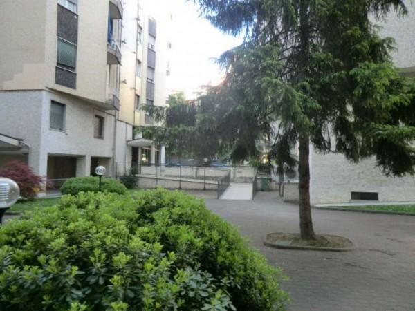 Appartamento in vendita a Sesto San Giovanni, 60 mq - Foto 13