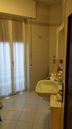 Appartamento in vendita a Sesto San Giovanni, 60 mq - Foto 6