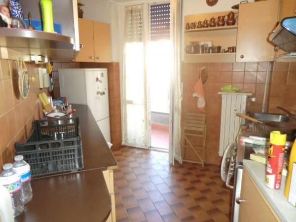Appartamento in vendita a Sesto San Giovanni, 60 mq - Foto 11