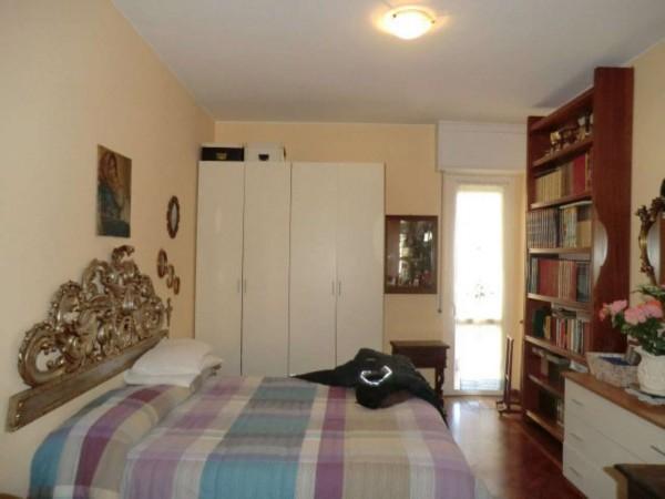 Appartamento in vendita a Sesto San Giovanni, 60 mq - Foto 10