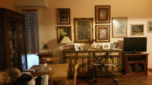 Appartamento in vendita a Sesto San Giovanni, 60 mq - Foto 3