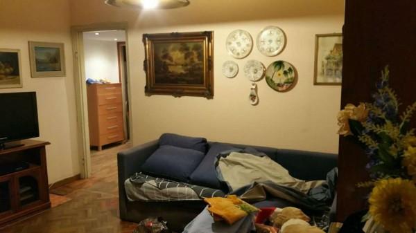 Appartamento in vendita a Sesto San Giovanni, 60 mq - Foto 4