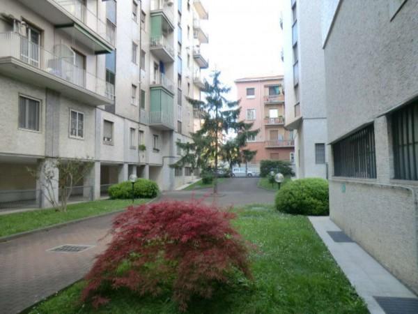 Appartamento in vendita a Sesto San Giovanni, 60 mq - Foto 16