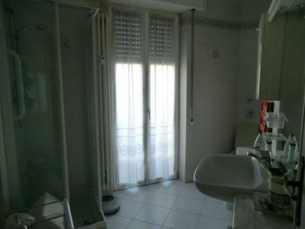 Appartamento in vendita a Sesto San Giovanni, 60 mq - Foto 8