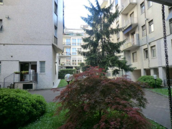 Appartamento in vendita a Sesto San Giovanni, 60 mq - Foto 15