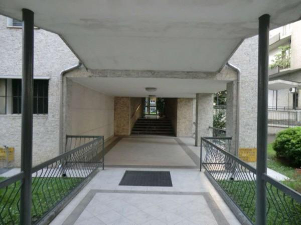 Appartamento in vendita a Sesto San Giovanni, 60 mq - Foto 14