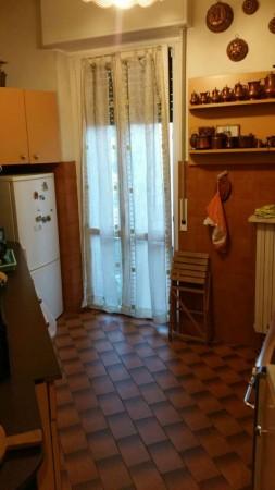 Appartamento in vendita a Sesto San Giovanni, 60 mq - Foto 5