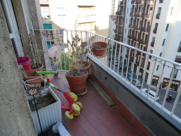 Appartamento in vendita a Sesto San Giovanni, 60 mq - Foto 9