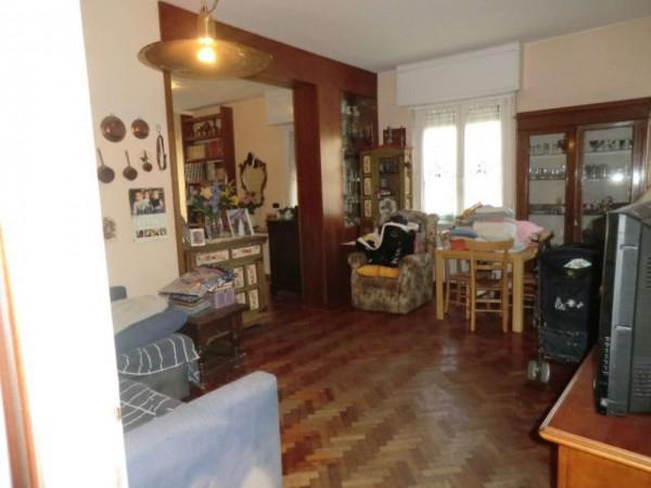 Appartamento in vendita a Sesto San Giovanni, 60 mq - Foto 12