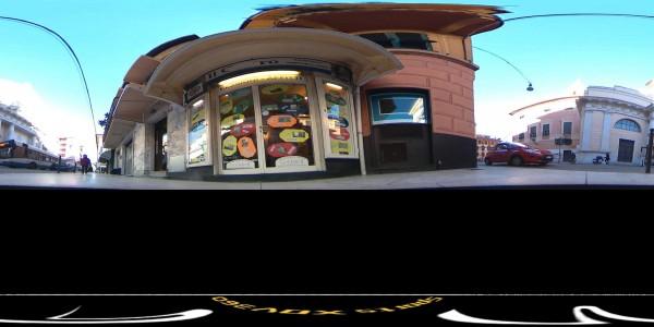 Capannone in vendita a Sestri Levante, Autostrada, Con giardino, 1250 mq - Foto 3