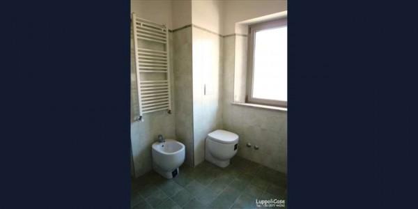 Appartamento in vendita a Siena, Con giardino, 145 mq - Foto 18