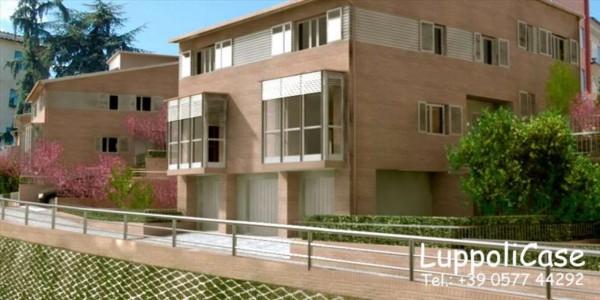 Appartamento in vendita a Siena, Con giardino, 145 mq - Foto 34