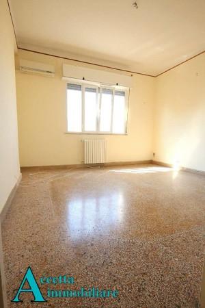 Appartamento in vendita a Taranto, Semicentrale, 72 mq - Foto 11