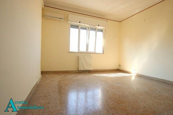 Appartamento in vendita a Taranto, Semicentrale, 72 mq - Foto 6