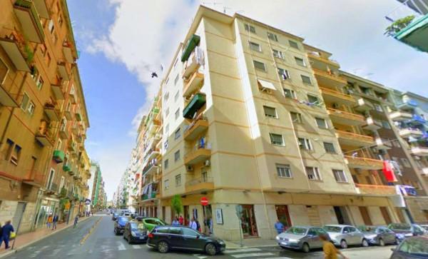Appartamento in vendita a Taranto, Semicentrale, 72 mq - Foto 5