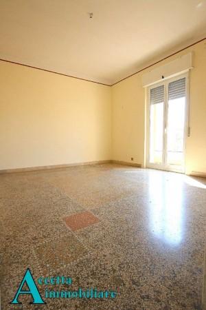 Appartamento in vendita a Taranto, Semicentrale, 72 mq - Foto 10