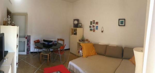 Appartamento in vendita a Lavagna, Residenziale, Con giardino, 120 mq - Foto 5