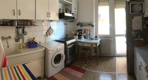Appartamento in vendita a Lavagna, Residenziale, Con giardino, 120 mq - Foto 6