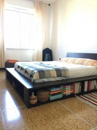 Appartamento in vendita a Lavagna, Residenziale, Con giardino, 120 mq - Foto 4