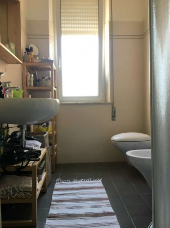 Appartamento in vendita a Lavagna, Residenziale, Con giardino, 120 mq - Foto 2